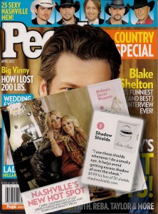 People-cover-2012-with-article-and-box-copy-222x300